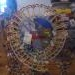 Micro Invert Coaster Construction - last post by SamTheCoasterMan